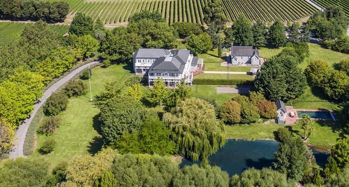 Marlborough-Luxury-Lodge-7