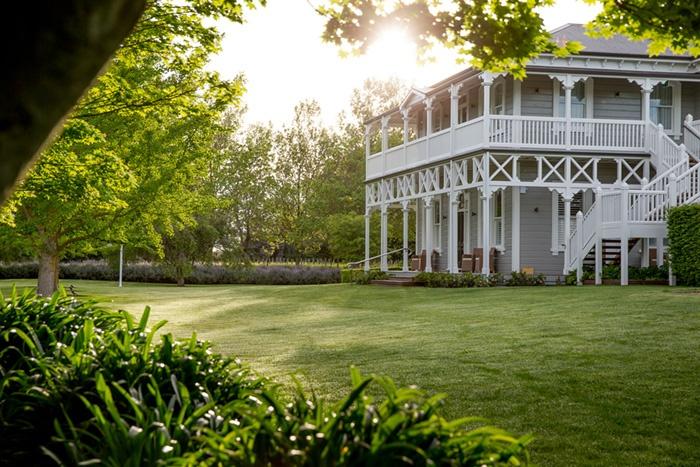 Marlborough-Luxury-Lodge-8