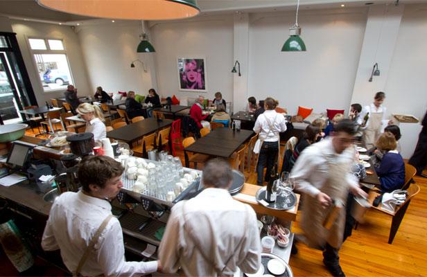 Mister_D-restaurant-napier