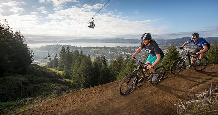 Mountain-Biking-Rotorua--New-Zealand