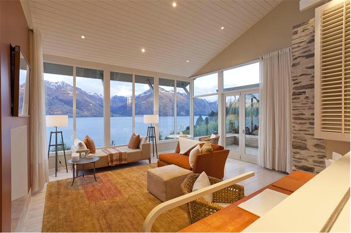 NZ-luxury-accommodation-Matakauri-Lodge-07