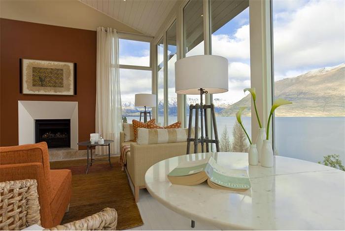 NZ-luxury-accommodation-Matakauri-Lodge-08