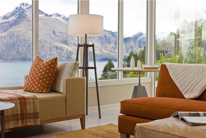 NZ-luxury-accommodation-Matakauri-Lodge-09