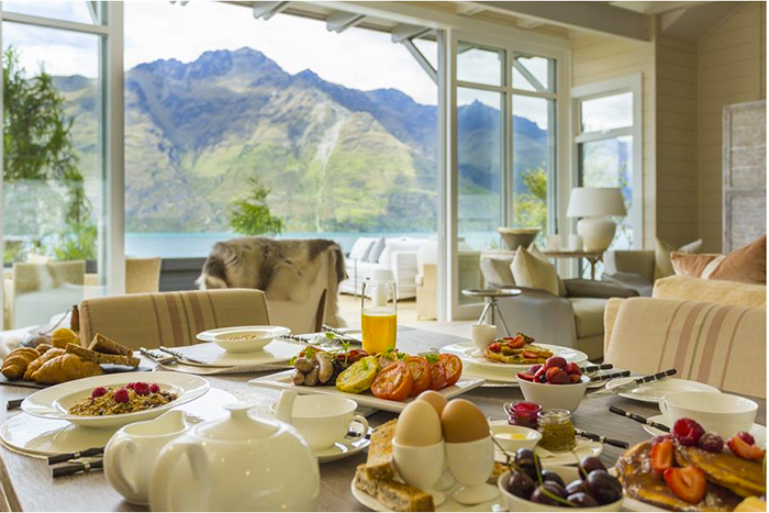 NZ-luxury-accommodation-Matakauri-Lodge-13