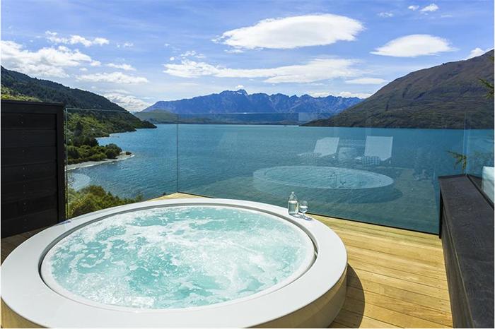 NZ-luxury-accommodation-Matakauri-Lodge-15