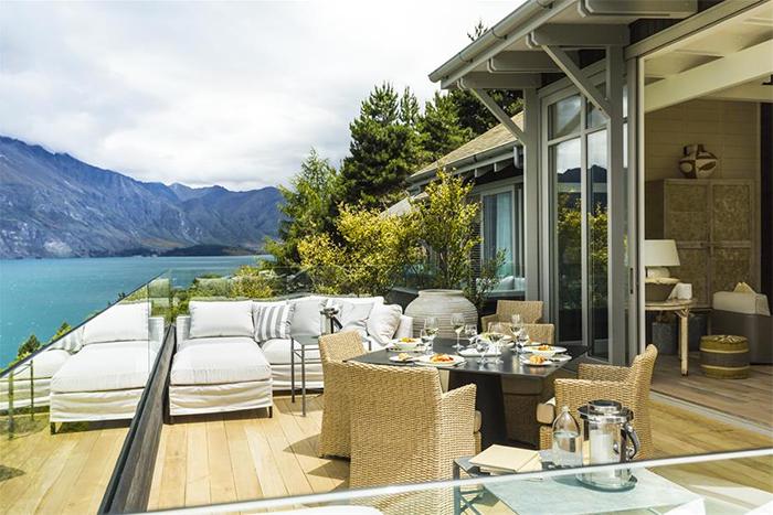 NZ-luxury-accommodation-Matakauri-Lodge-16