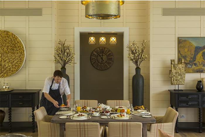 NZ-luxury-accommodation-Matakauri-Lodge-17