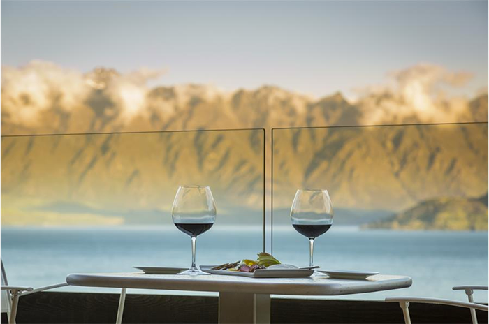 NZ-luxury-accommodation-Matakauri-Lodge-18