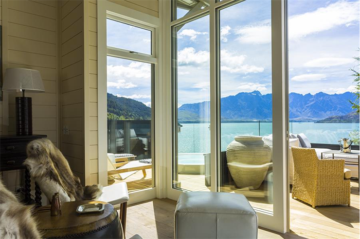 NZ-luxury-accommodation-Matakauri-Lodge-19