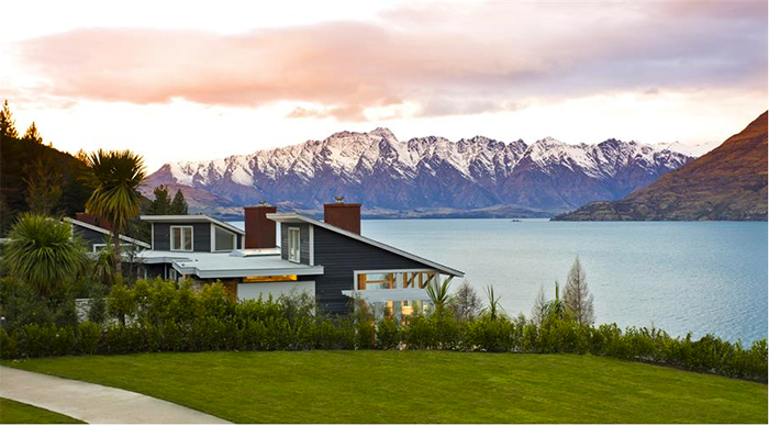NZ-luxury-accommodation-Matakauri-Lodge-23