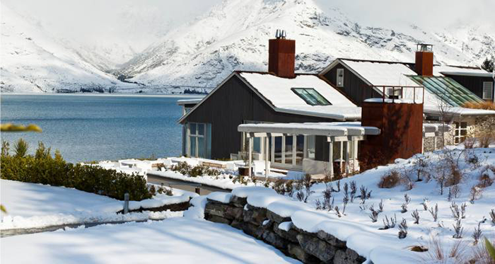 NZ-luxury-accommodation-Matakauri-Lodge-31