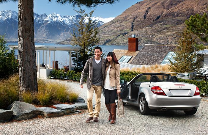 NZ-luxury-accommodation-Matakauri-Lodge
