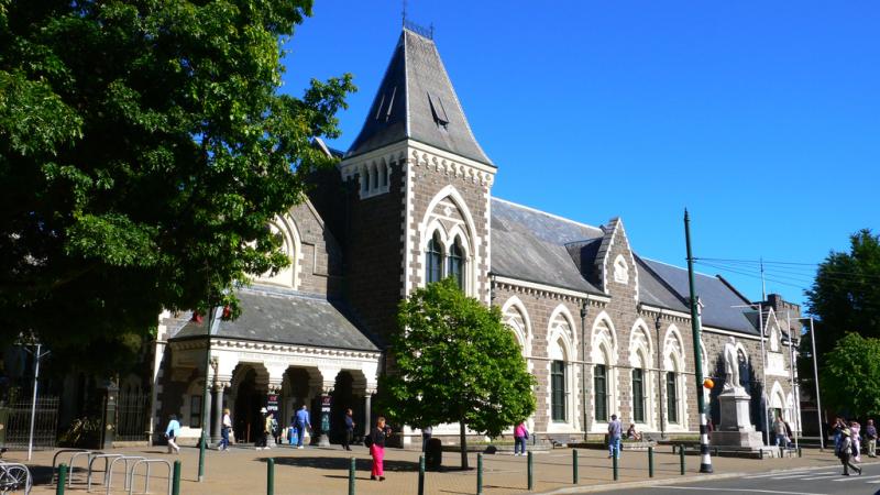 New-Zealand-Museum-Canterbury