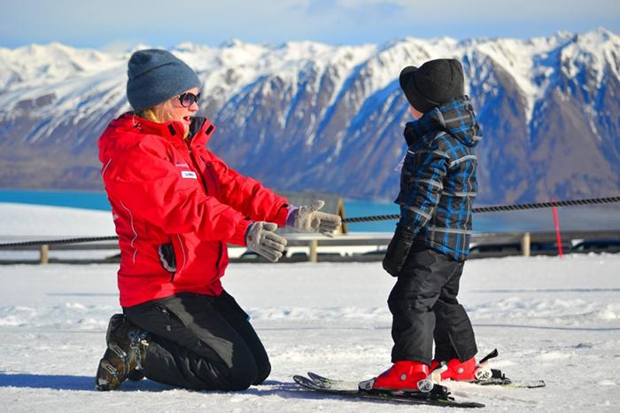 New-Zealand-snow-school