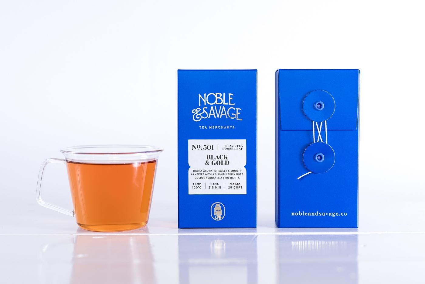 noble-savage-new-zealand-tea