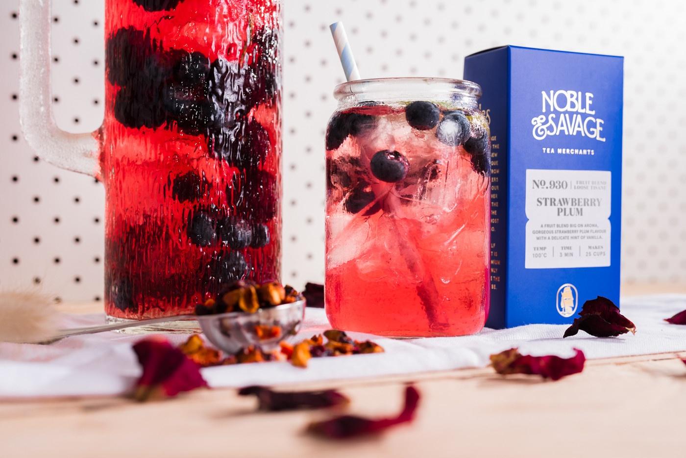 iced-tea-new-zealand-berries