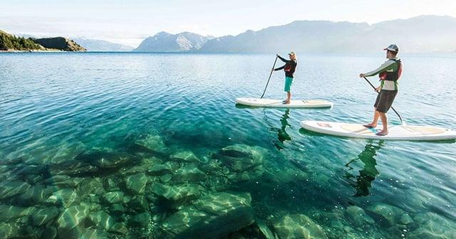 Paddle-boarding-Lake-Wanaka.jpg