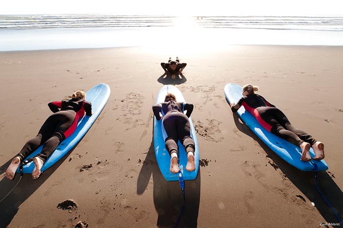 Raglan-New-Zealand-Surfing