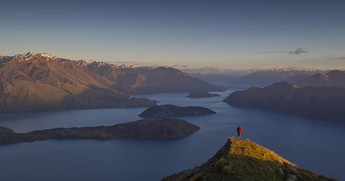 Roys-Peak-Wanaka-New-Zealand