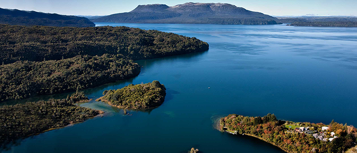 Solitaire-Luxury-Lodge-New-Zealand