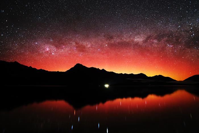 Southern-Lights-NEW-ZEALAND