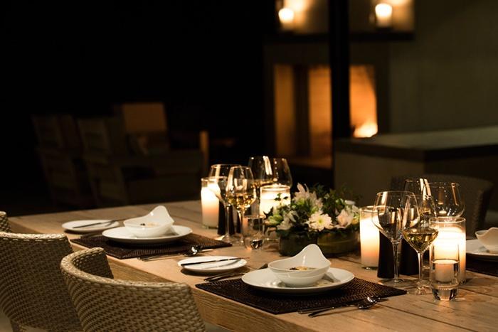 The-Landing-Luxury-Accommodation-New-Zealand-1