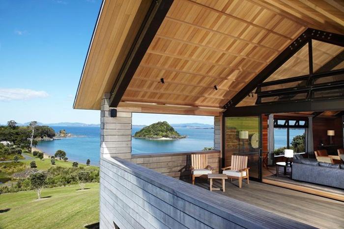 The-Landing-Luxury-Accommodation-New-Zealand-10