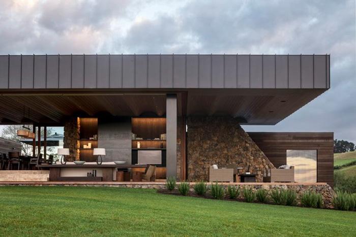 The-Landing-Luxury-Accommodation-New-Zealand-11