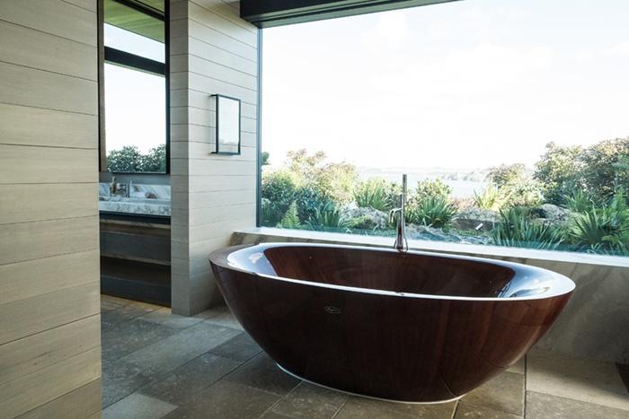 The-Landing-Luxury-Accommodation-New-Zealand-17