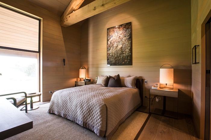 The-Landing-Luxury-Accommodation-New-Zealand-22