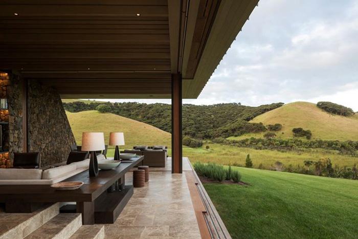 The-Landing-Luxury-Accommodation-New-Zealand-3