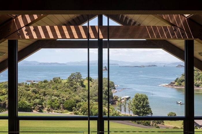 The-Landing-Luxury-Accommodation-New-Zealand-5