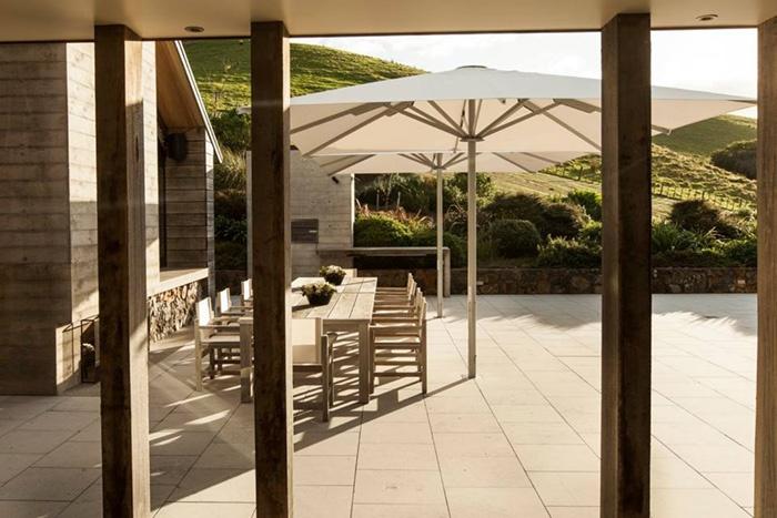 The-Landing-Luxury-Accommodation-New-Zealand-7