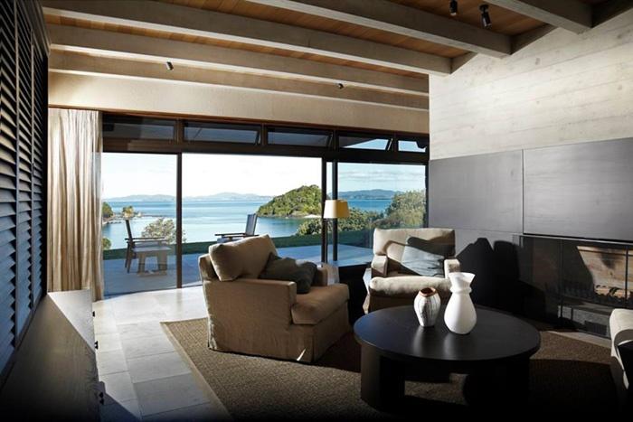 The-Landing-Luxury-Accommodation-New-Zealand-8