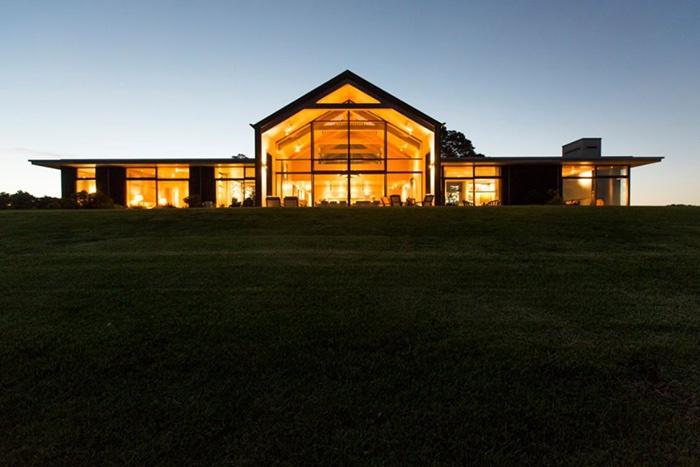 The-Landing-Luxury-Accommodation-New-Zealand-9