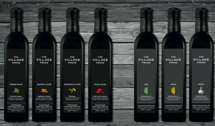 VIllage_Press_New_Zealand_Artisan_Food.png