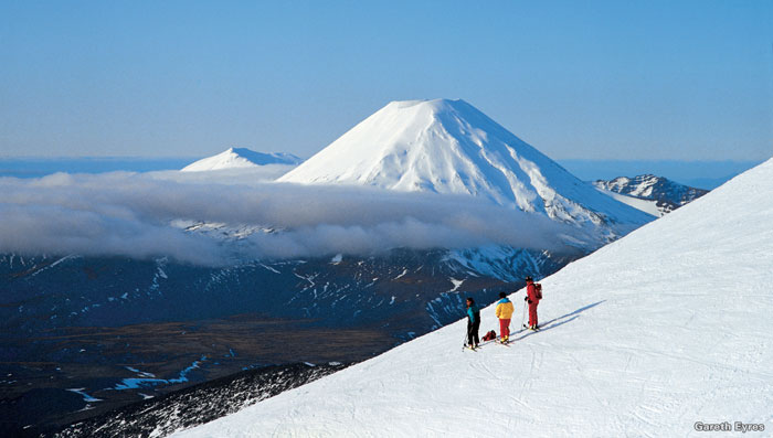Whakapapa-ski-field-new-zealand