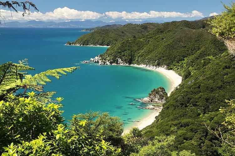 abel-tasman-beach