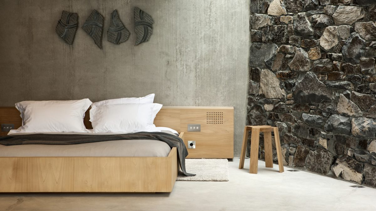 premium-accommodation