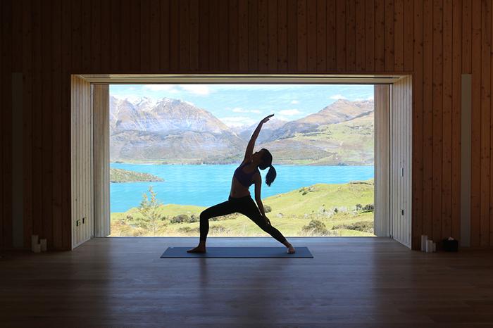 aroha-yoga-new-zealand