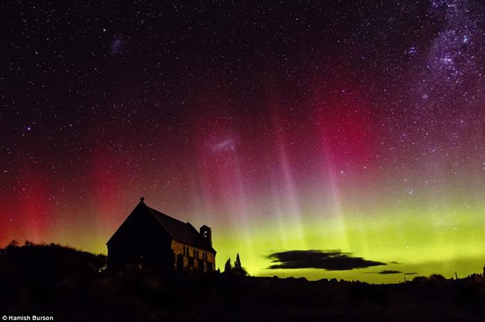 aurora-New-Zealand-lights