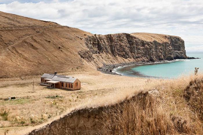 beach-accommodation-new-zealand