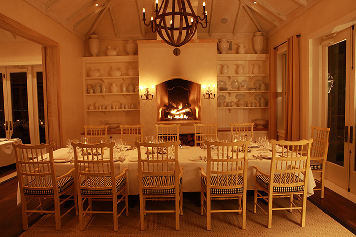 cape-kidnappers-lodge-dining-room