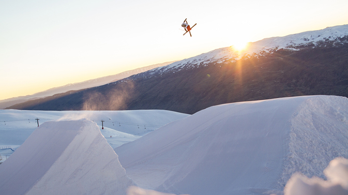 cardrona-ski-field-new-zealand
