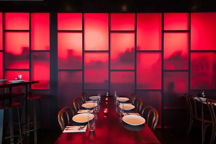 christchurch-restaurant