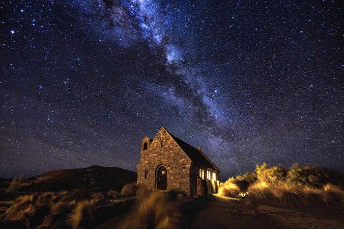 church-of-the-good-shepherd-NEW-ZEALAND