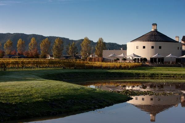 craggy-range-napier-winery