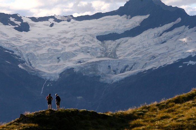 glacier-views-new-zealand-1.jpg