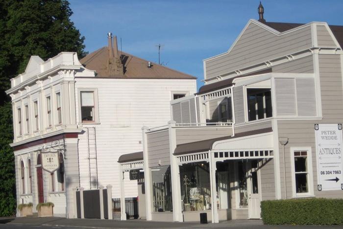 greytown-new-zealand-main-street