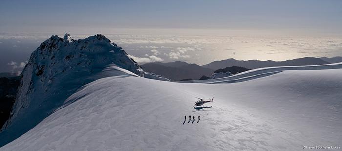 heli-skiing-new-zealand